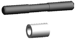 Load-Pin-Kit-for-Connecting-Link.jpg