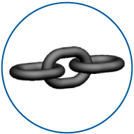 crane-check-roundels-chain.png