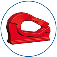 crane-check-roundels-special.png