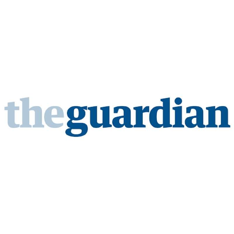 guardian-article-peanut-allergy-treatment.jpg