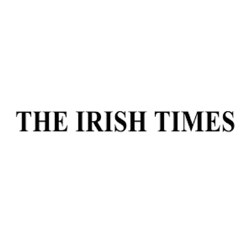 Irish-times-article-peanut-allergy-treatment.jpg
