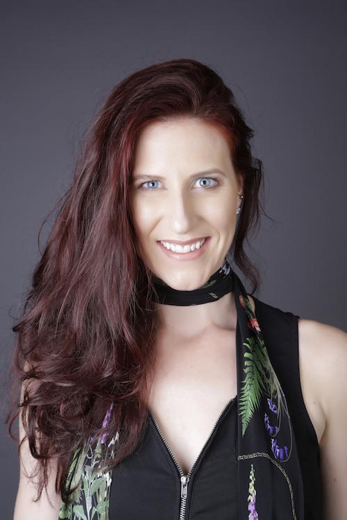 Sandra-Mae Luykx - Headshot.jpg