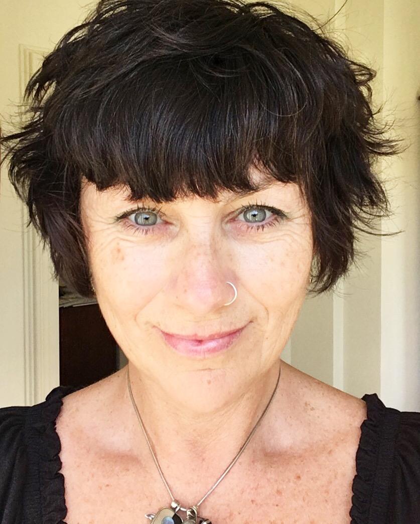 Lissa Berry - New Headshot.JPG