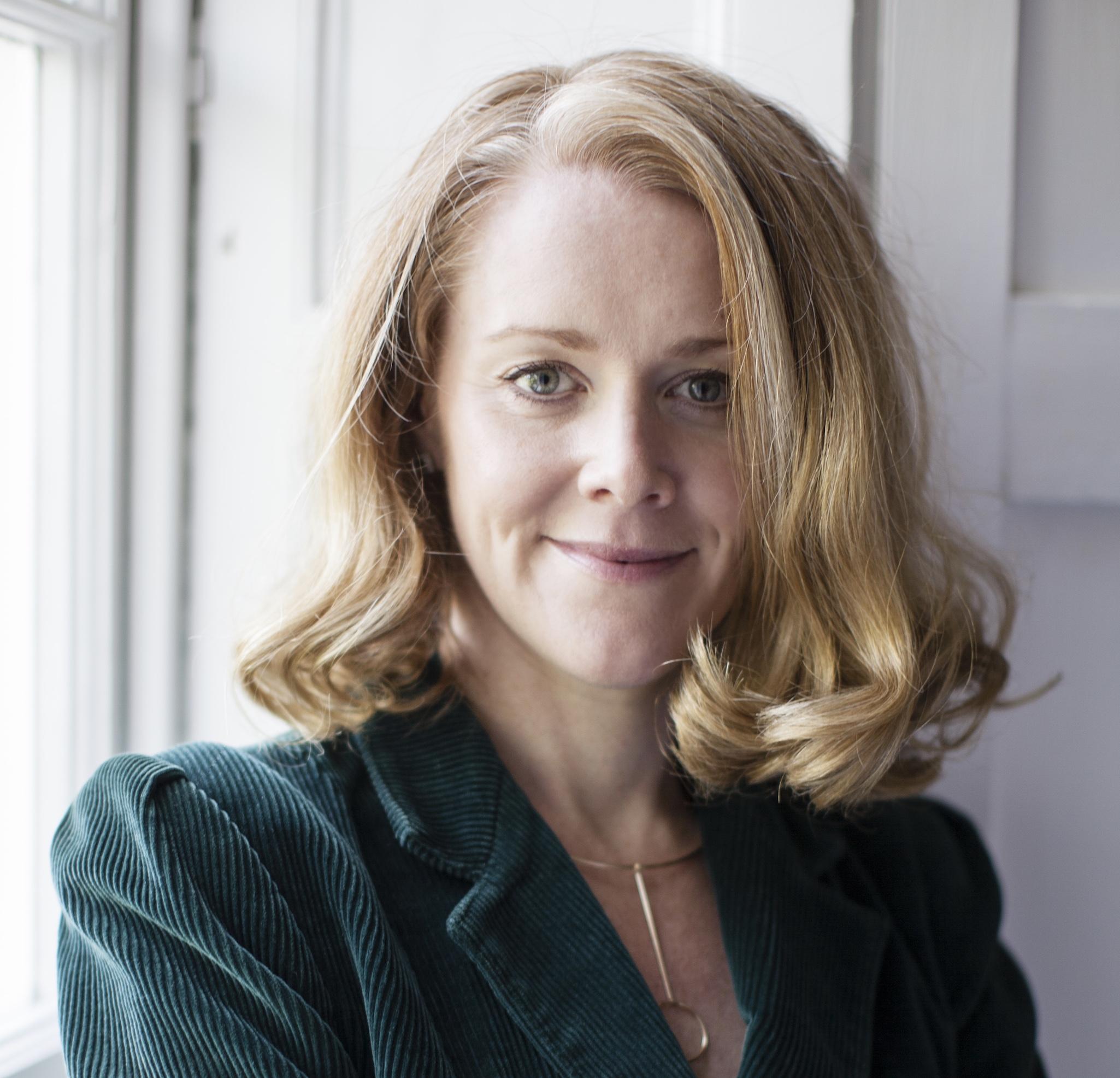 Emma Darwall Smith - Headshot.jpeg