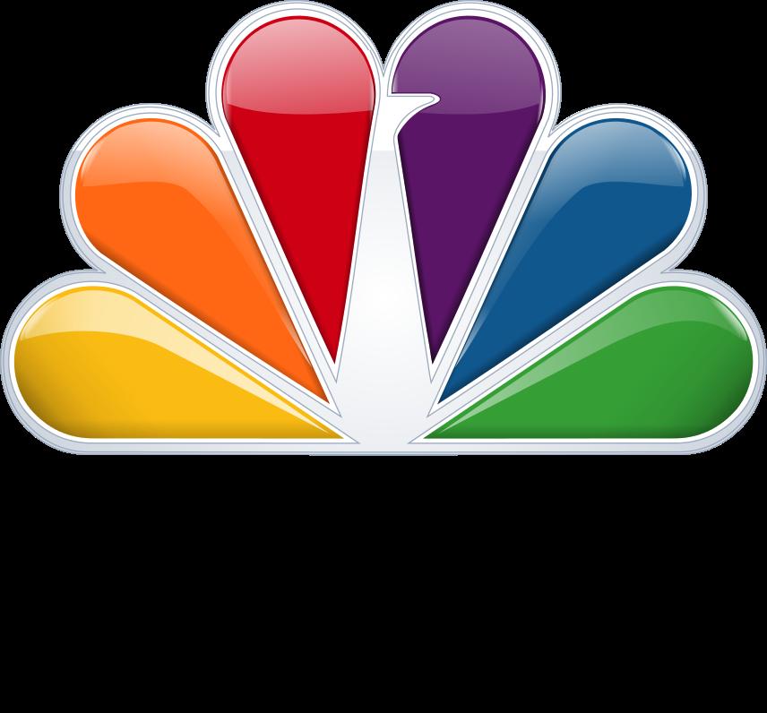 Ant Leake Credits include - NBC