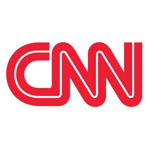 Ant Leake Credits include - CNN