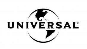 Ant Leake Credits include - Universal