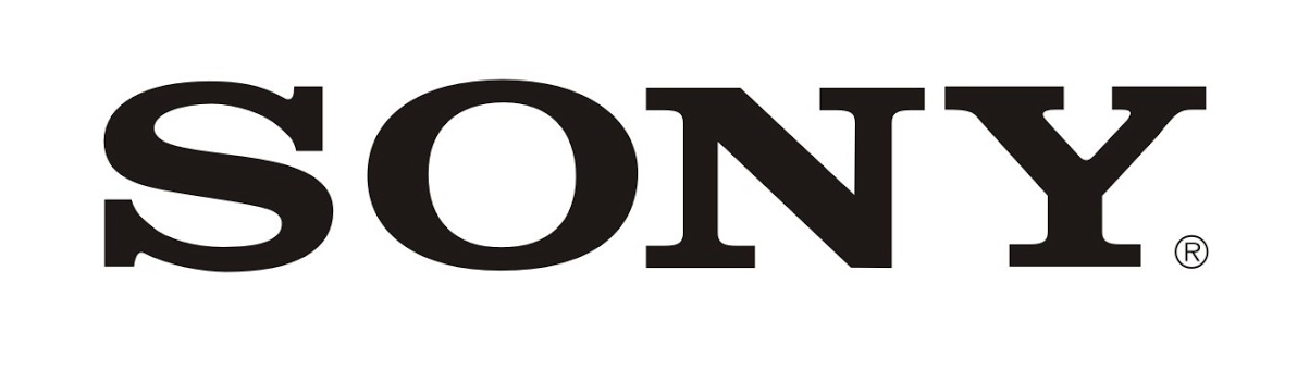 Ant Leake Credits include - Sony
