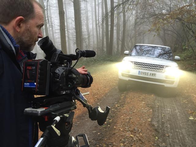 Land-Rover-Experience-Ant-Leake-IMG_8301.JPG