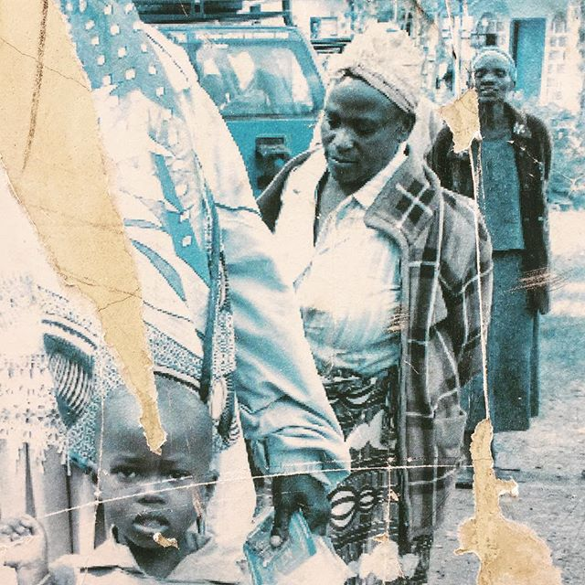 #posterdiaries 9 - - - - - - - - - #posters #lamuwalls #lamutamu #whyilovelamu #layers #media #aging #design #iphone #decay #kunst #artwalls #posterdesign #graphic #kenya #kenyawalls #african #culture #culturetrip #scratch #lamu #advertising #agency #artstyle #posterseries #contemporaryart #lifeisstreet #talkingwalls #everydayafrica