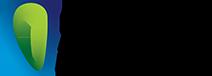 RAEng-logo.png