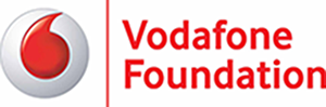 logo_vodafone_foundation.png