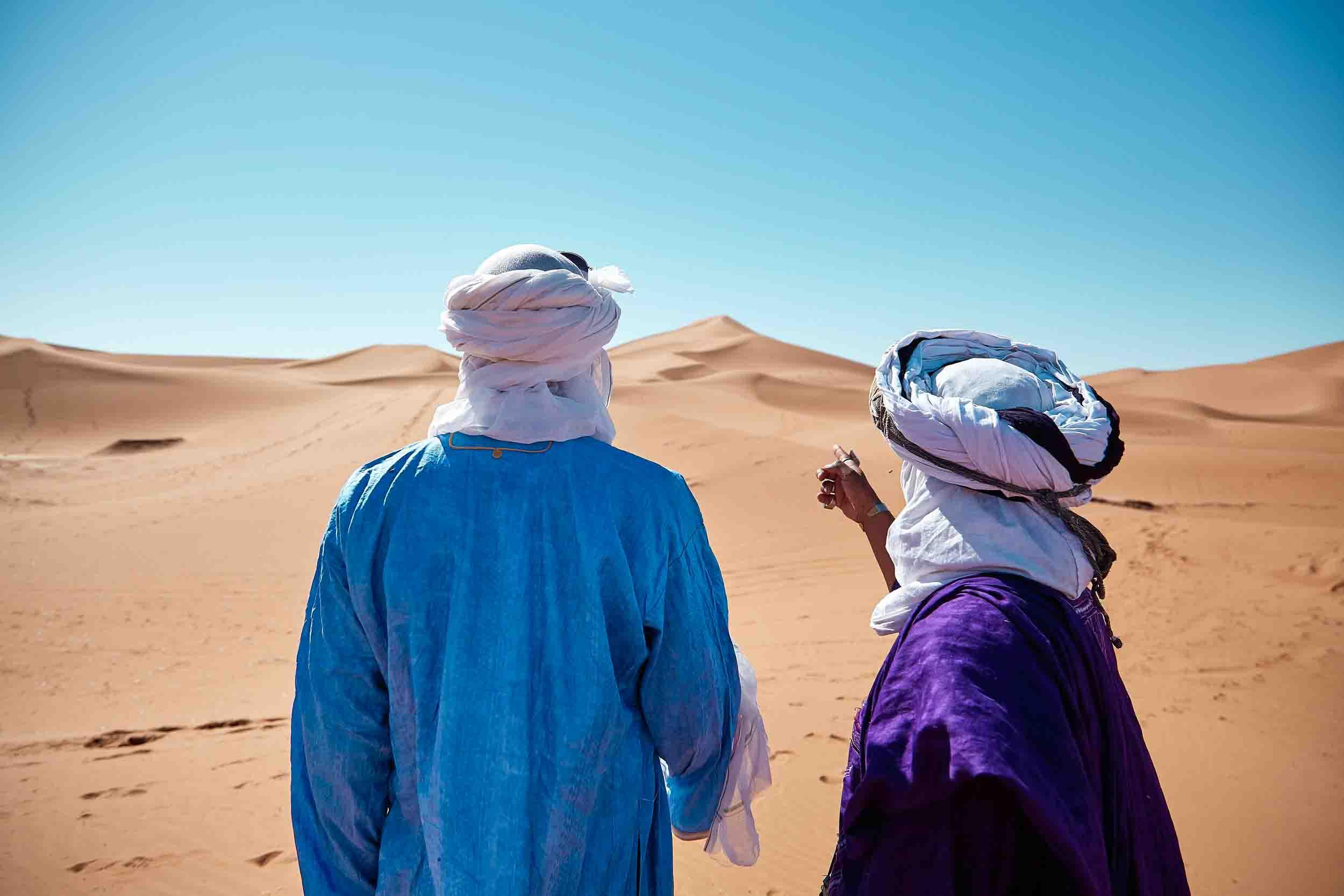 Desert-image-asset (4).jpg
