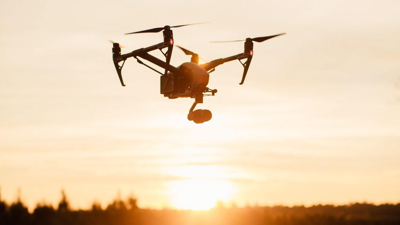 Drone-image-asset (7).jpg