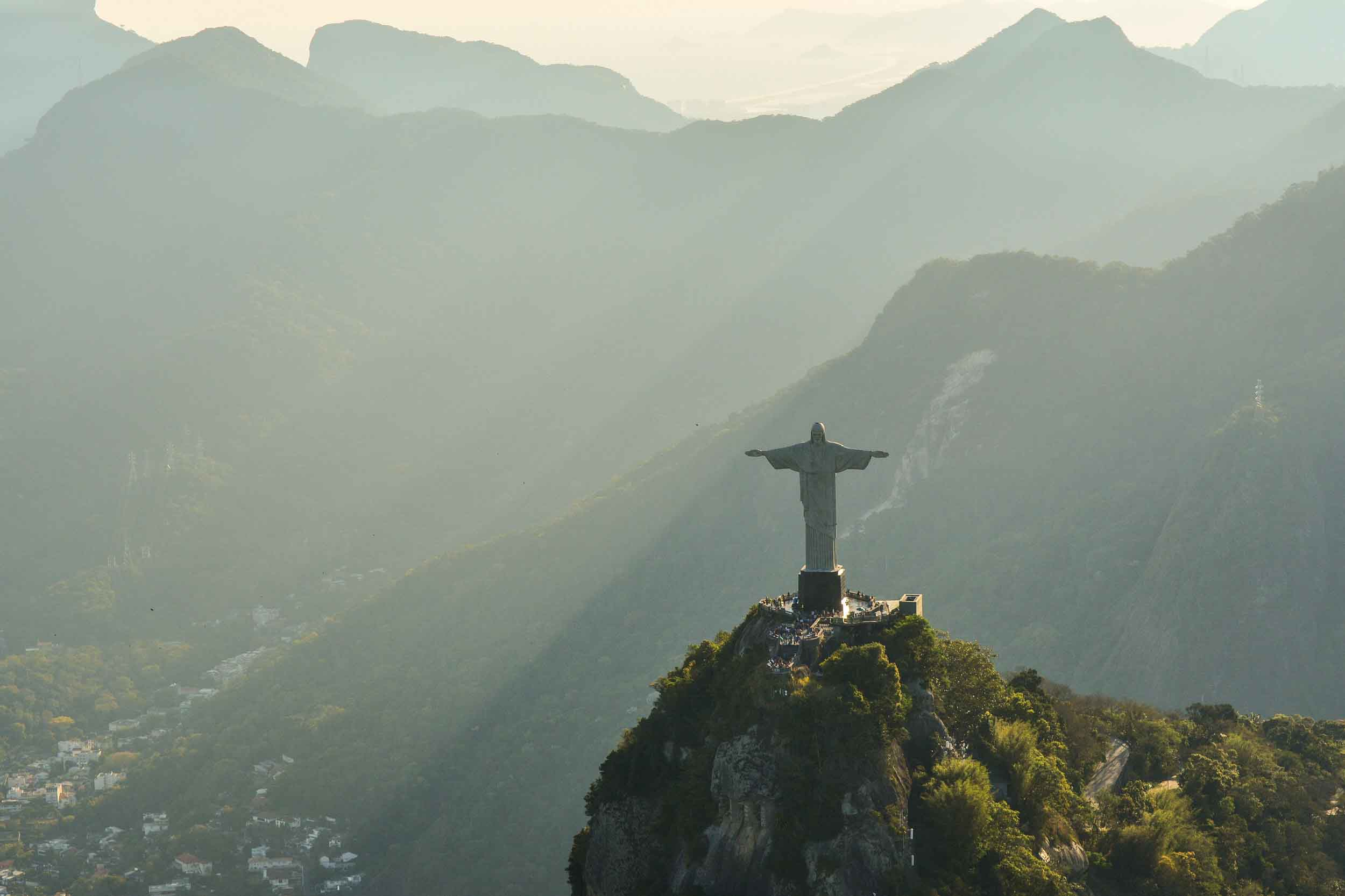 Brazil-image-asset (3).jpg