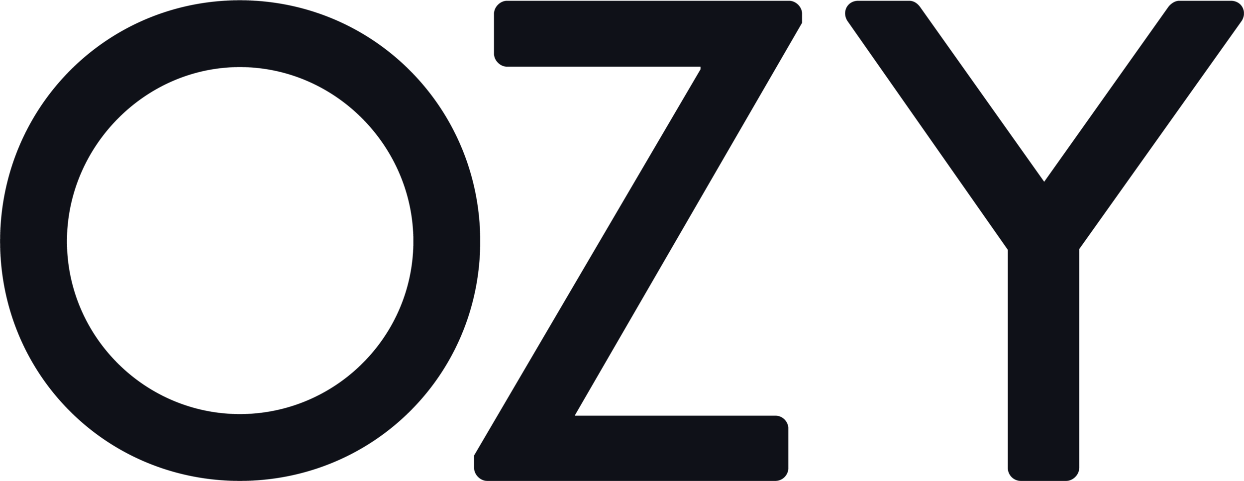 OZYlogo-BlackOnWhite.png