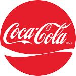 Coca+Cola+Logo.png