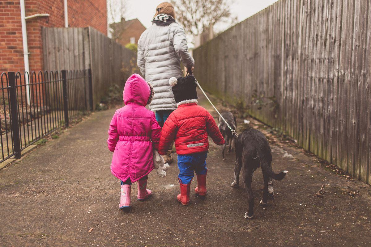 BirminghamFamilyPortraitPhotographyFilm_0015.jpg