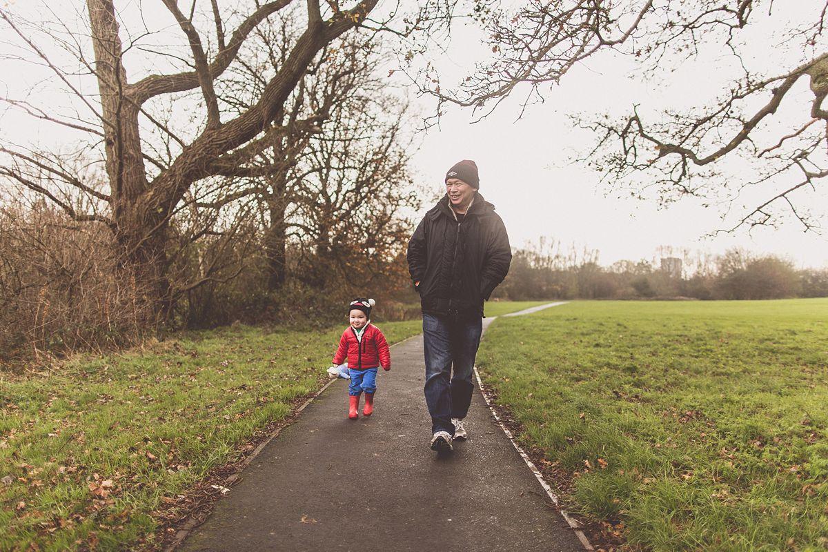 BirminghamFamilyPortraitPhotographyFilm_0018.jpg