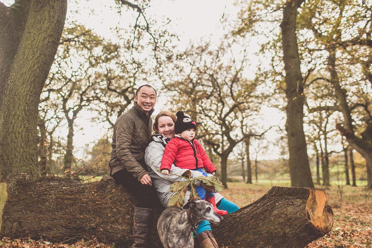 BirminghamFamilyPortraitPhotographyFilm_0031.jpg