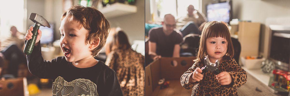 BirminghamFamilyPortraitPhotographyFilm_0040.jpg