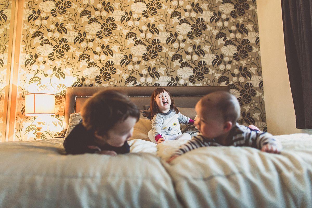 BirminghamFamilyPortraitPhotographyFilm_0045.jpg