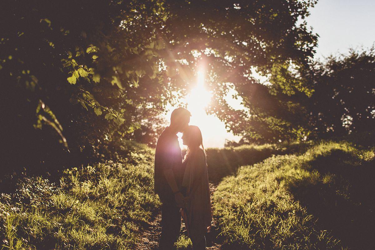 KenilworthPreweddingPhotographyFilm_0011.jpg