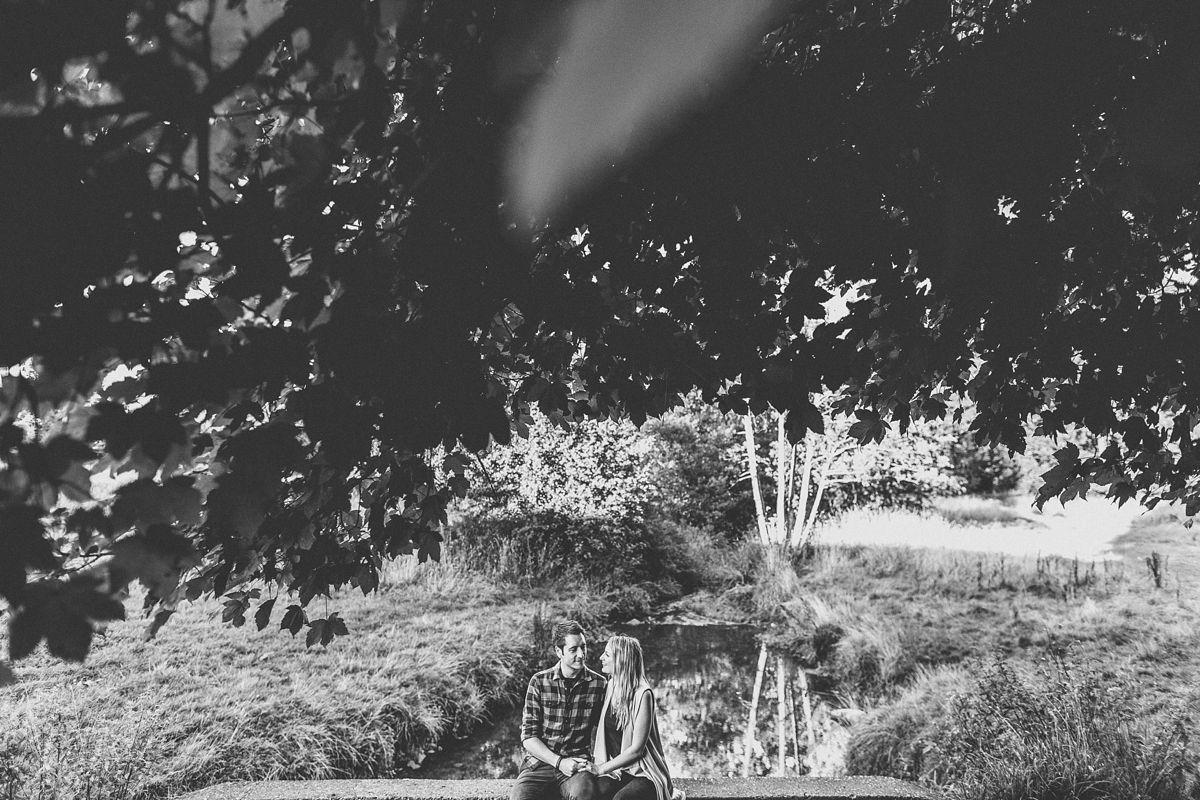 KenilworthPreweddingPhotographyFilm_0020.jpg