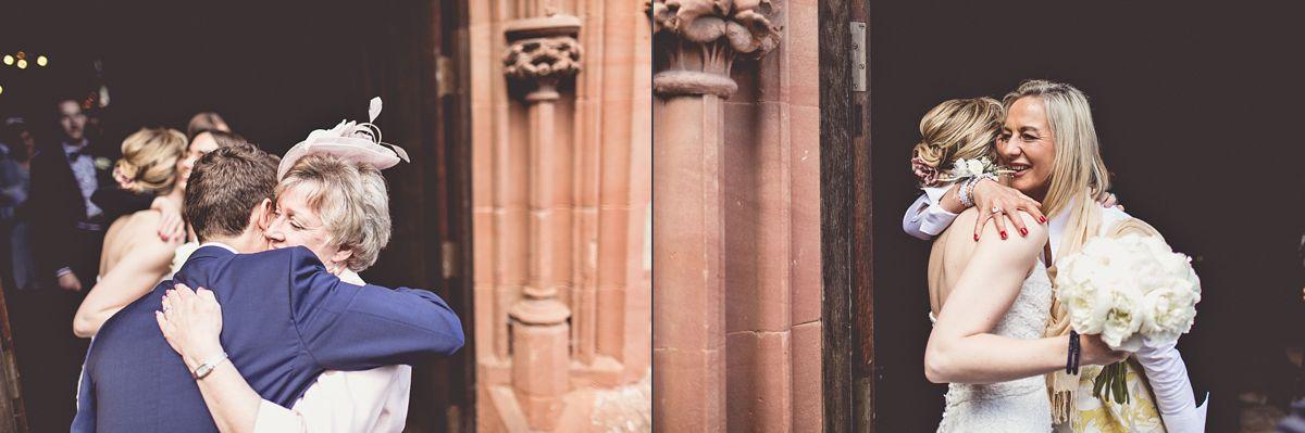 WorfieldShropshireWeddingPhotographyFilm_0028.jpg