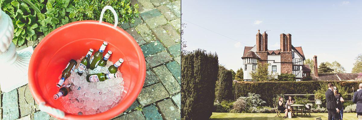 WorfieldShropshireWeddingPhotographyFilm_0030.jpg