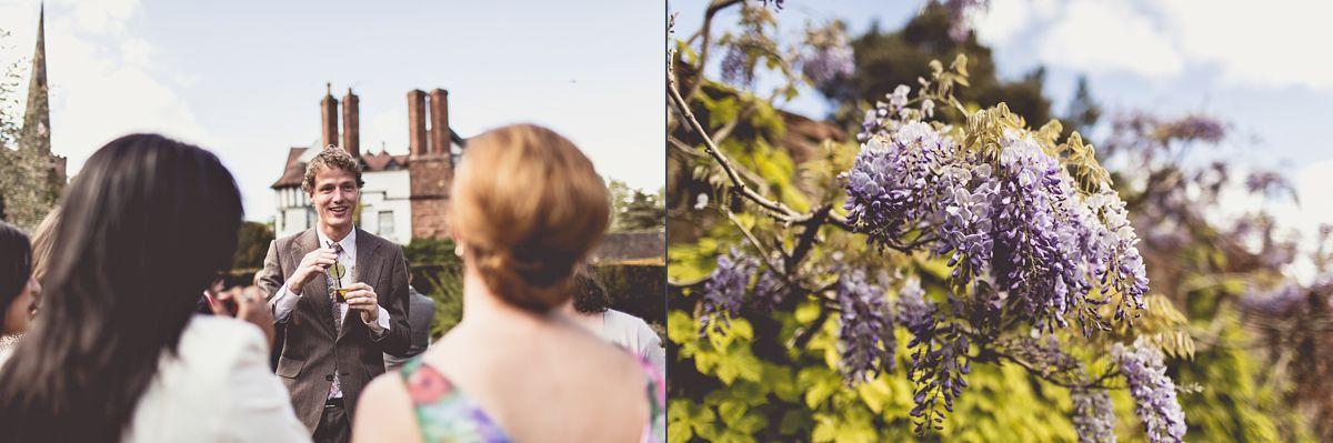 WorfieldShropshireWeddingPhotographyFilm_0033.jpg