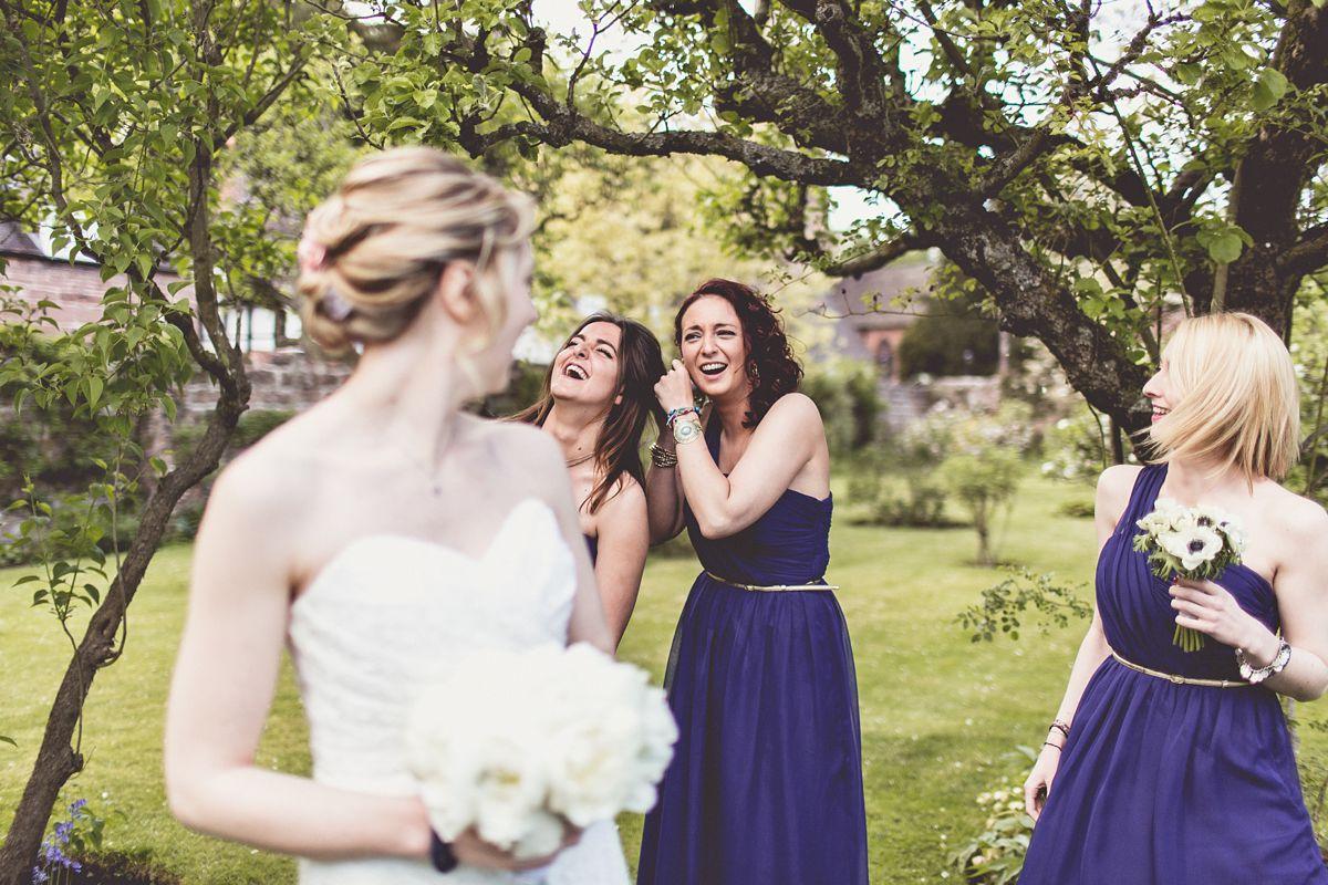 WorfieldShropshireWeddingPhotographyFilm_0035.jpg