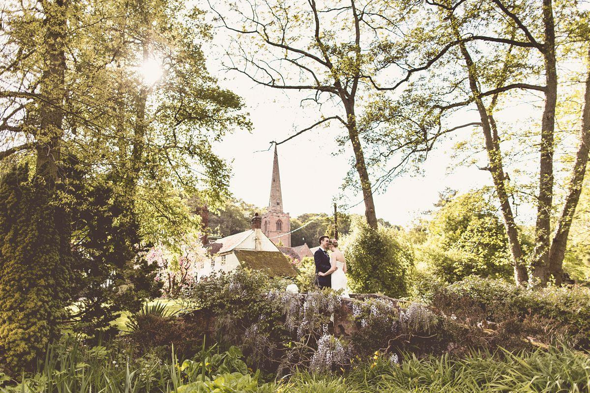 WorfieldShropshireWeddingPhotographyFilm_0041.jpg