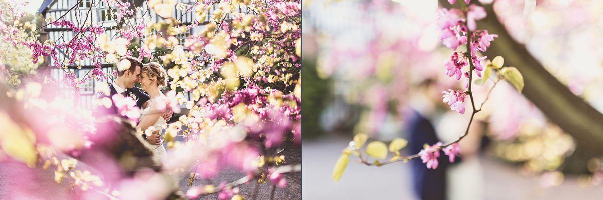 WorfieldShropshireWeddingPhotographyFilm_0044.jpg