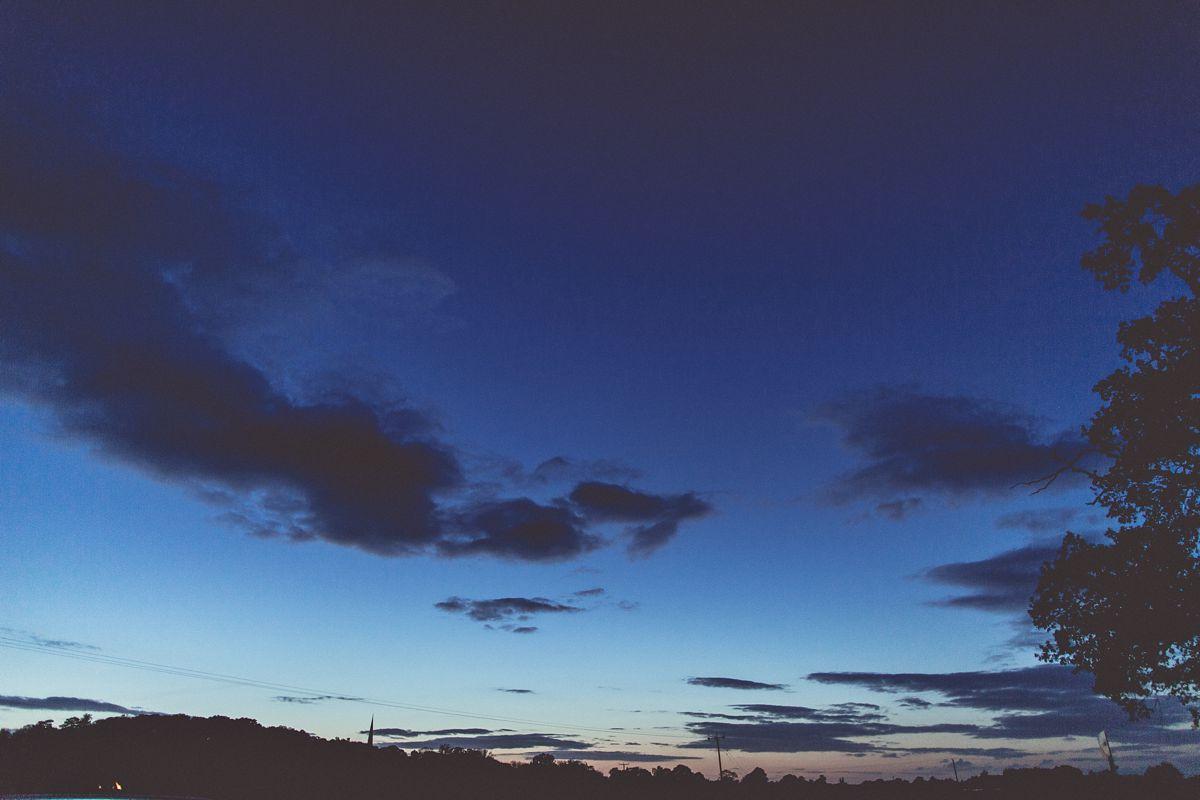 WorfieldShropshireWeddingPhotographyFilm_0073.jpg