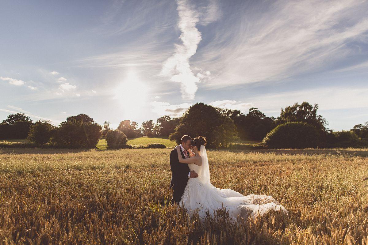 WeddingPhotographyWarwickshireWeAreTheClarkes_0002.jpg