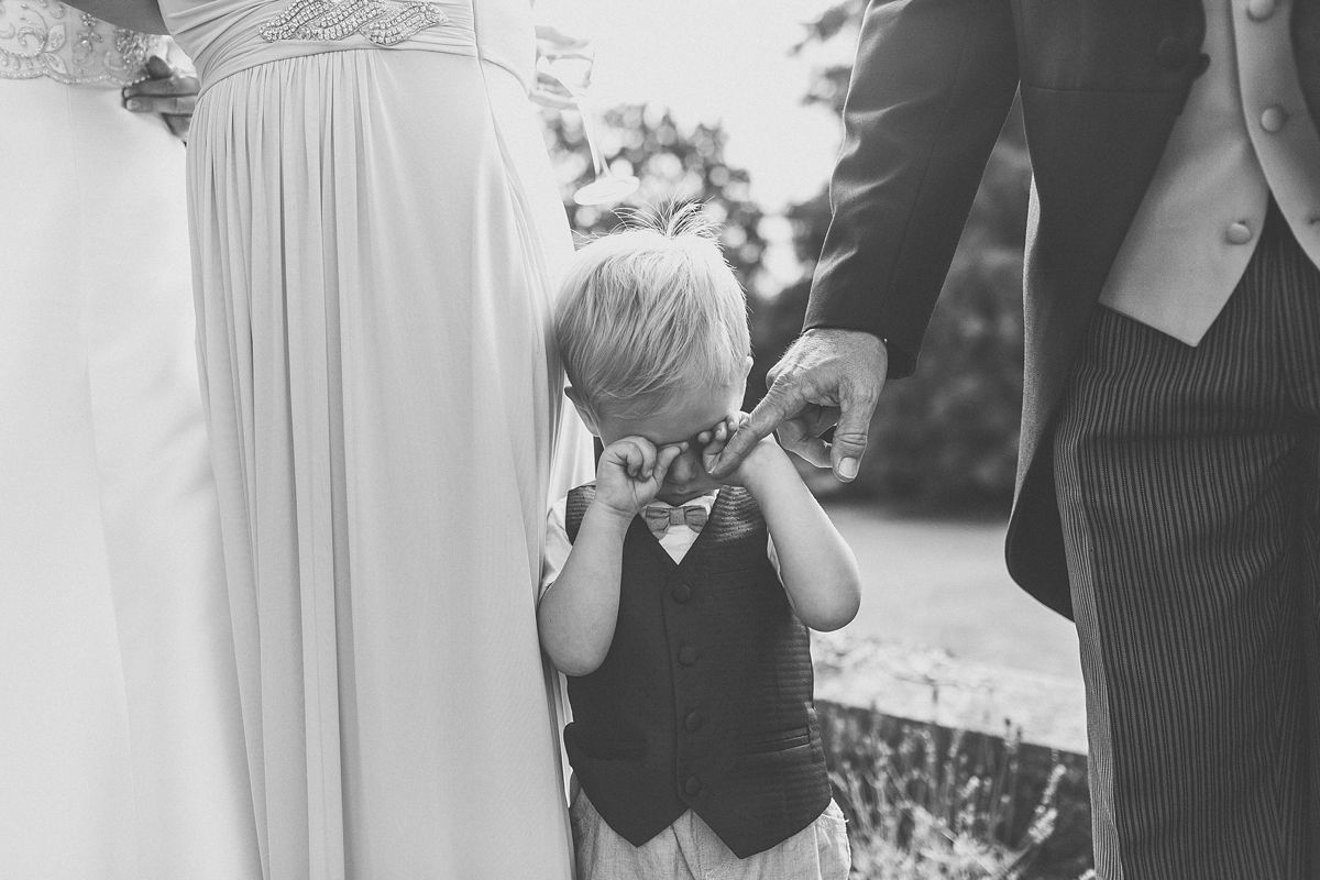 WeddingPhotographyWarwickshireWeAreTheClarkes_0008.jpg