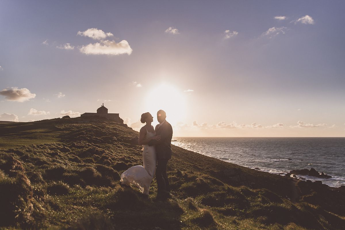 WeddingPhotographyWarwickshireWeAreTheClarkes_0011.jpg