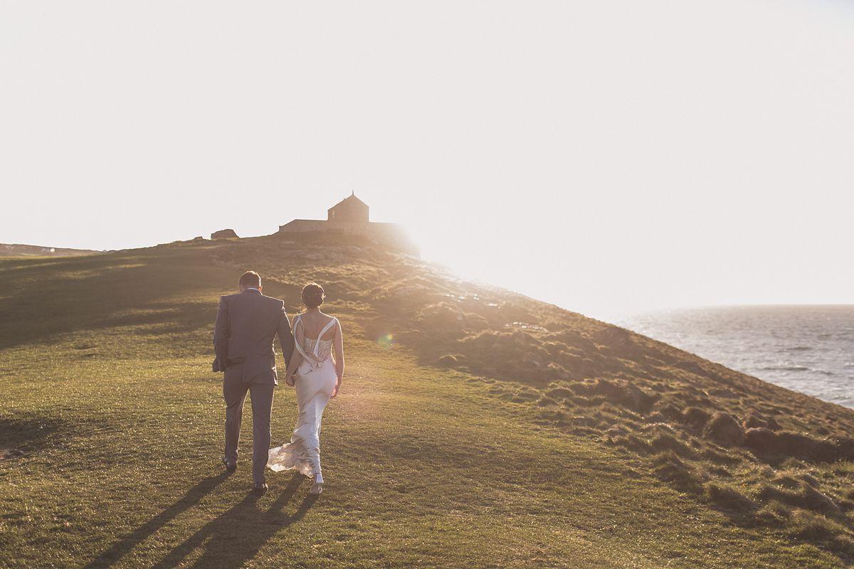 WeddingPhotographyWarwickshireWeAreTheClarkes_0012.jpg