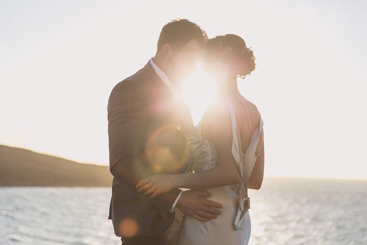 WeddingPhotographyWarwickshireWeAreTheClarkes_0014.jpg