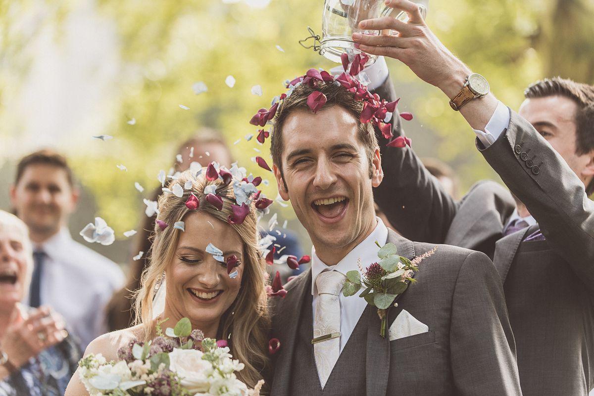 WeddingPhotographyWarwickshireWeAreTheClarkes_0017.jpg