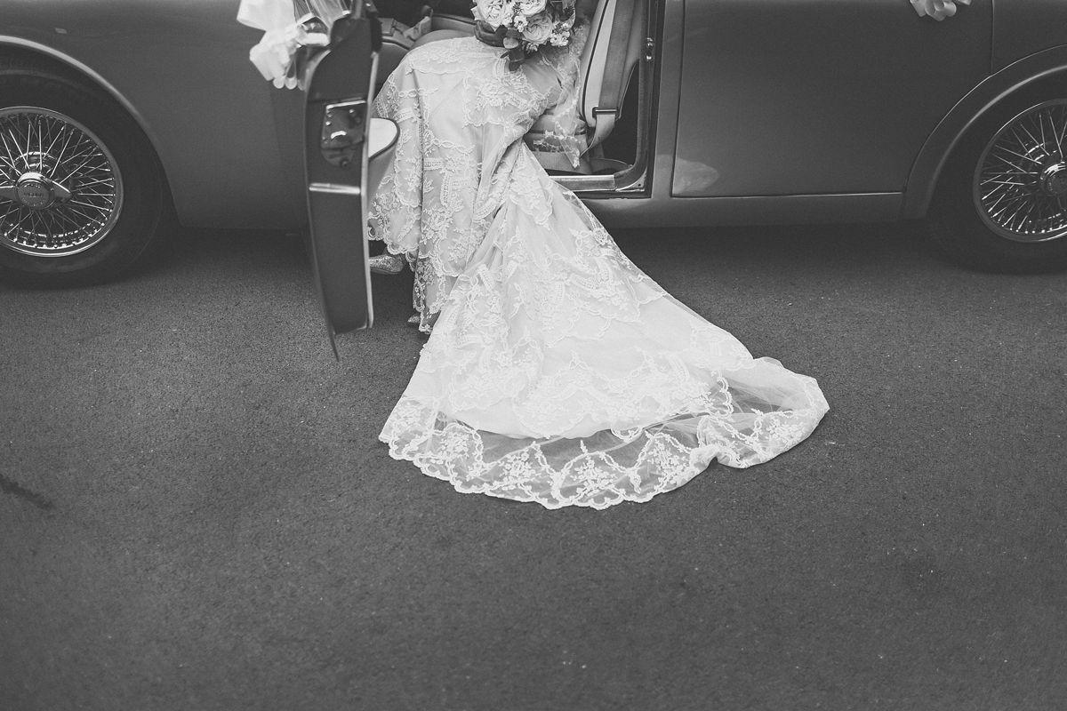 WeddingPhotographyWarwickshireWeAreTheClarkes_0018.jpg