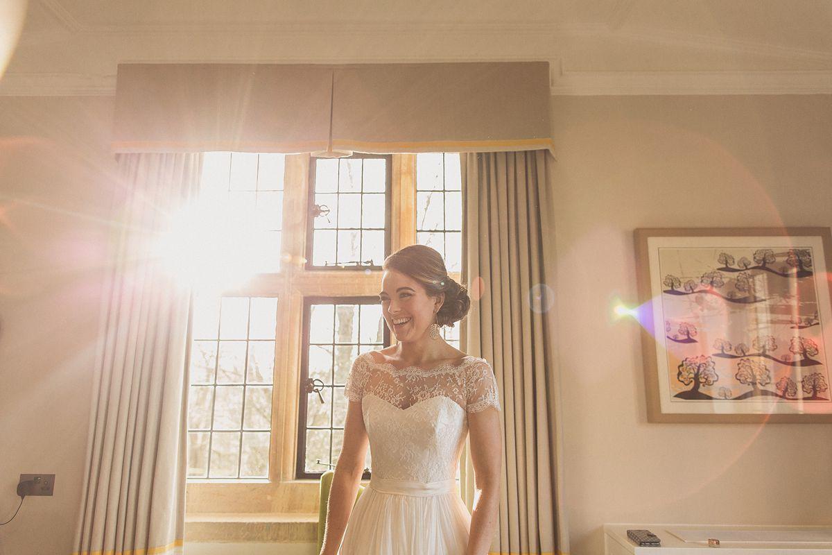 WeddingPhotographyWarwickshireWeAreTheClarkes_0022.jpg