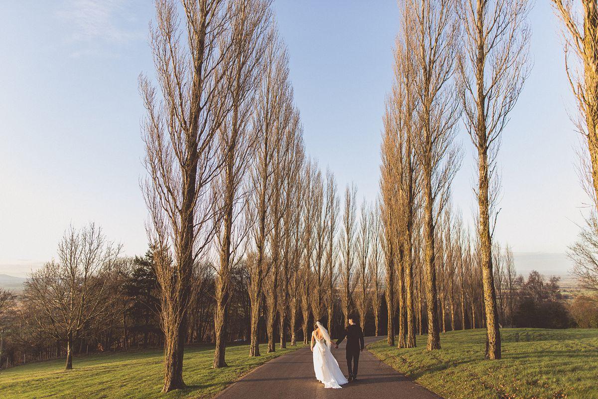 WeddingPhotographyWarwickshireWeAreTheClarkes_0023.jpg