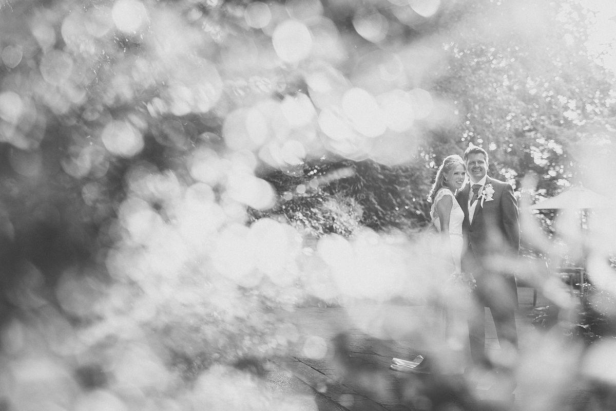 WeddingPhotographyWarwickshireWeAreTheClarkes_0029.jpg