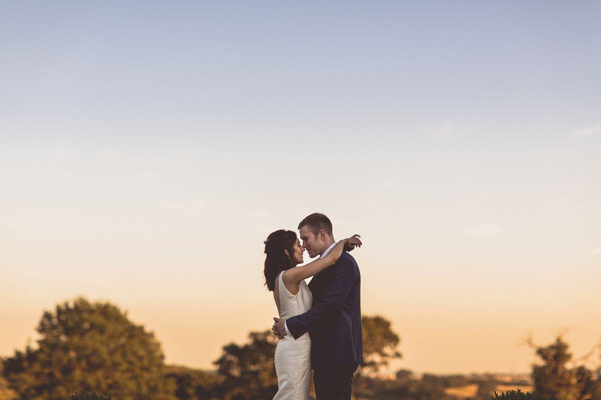 WeddingPhotographyWarwickshireWeAreTheClarkes_0034.jpg