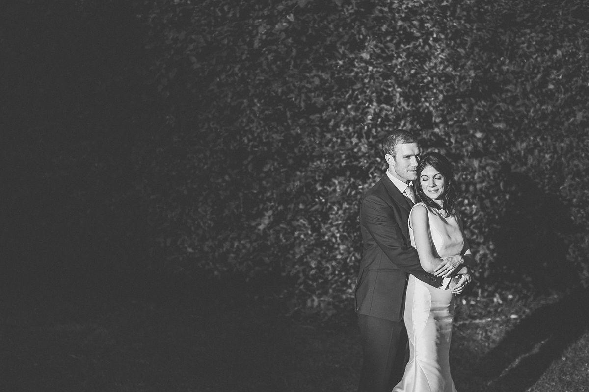 WeddingPhotographyWarwickshireWeAreTheClarkes_0036.jpg