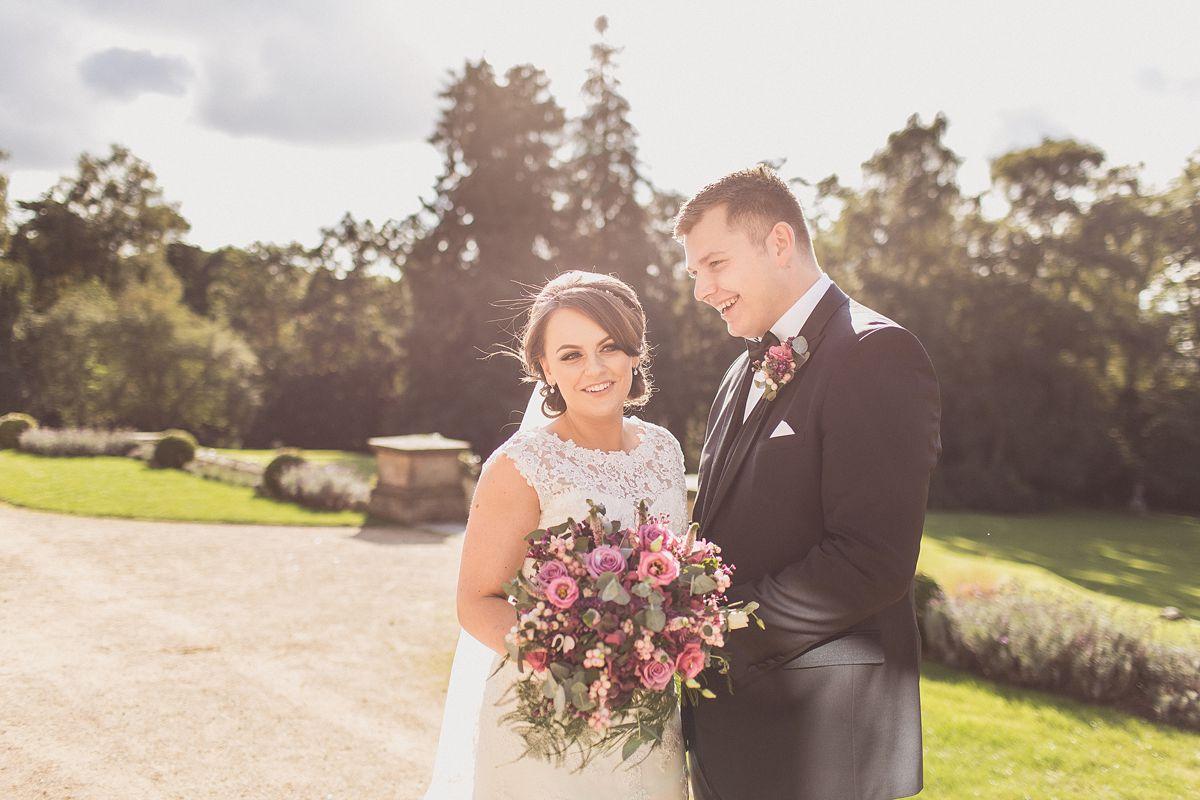 WeddingPhotographyWarwickshireWeAreTheClarkes_0044.jpg