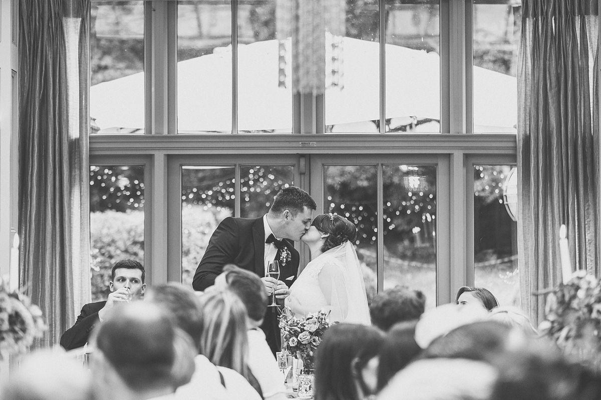 WeddingPhotographyWarwickshireWeAreTheClarkes_0045.jpg