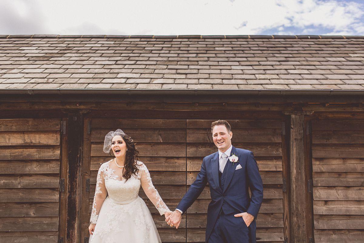 WeddingPhotographyWarwickshireWeAreTheClarkes_0049.jpg